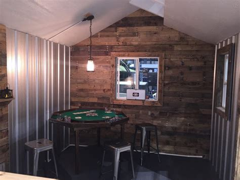 Diy-Man-Cave-Shed