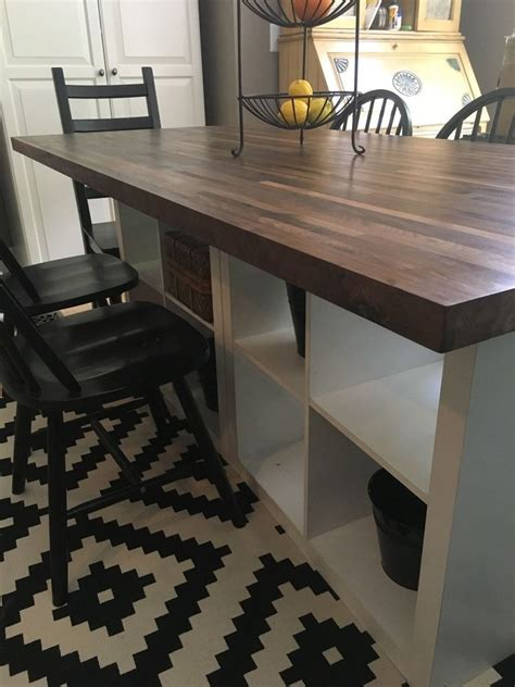 Diy-Marble-Top-Kitchen-Table
