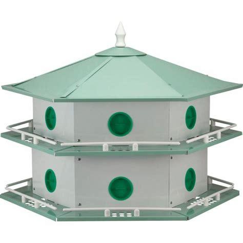Diy-Martin-House-Door-Stops