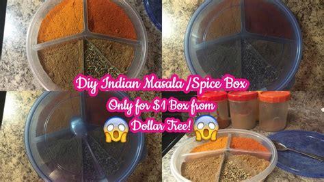 Diy-Masala-Spice-Box