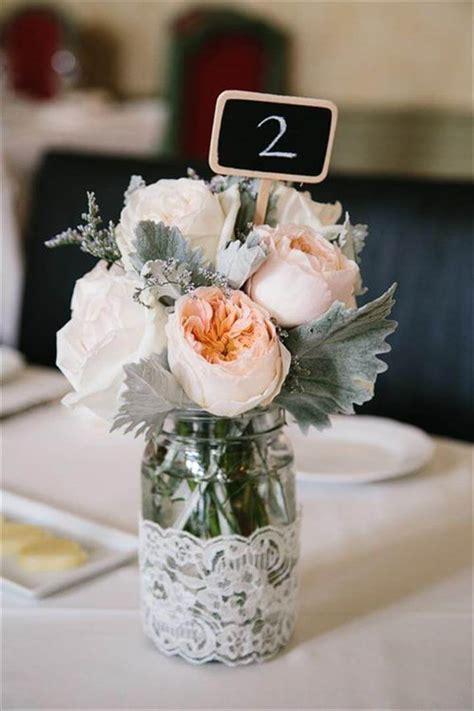Diy-Mason-Jar-Centerpiece-Ideas