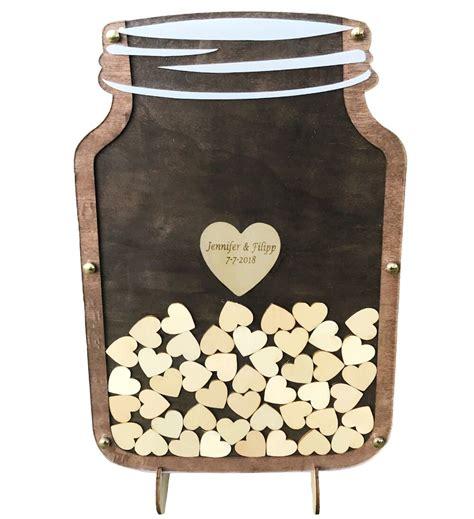 Diy-Mason-Jar-Heart-Drop-Box