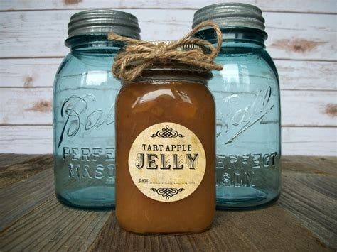 Diy-Mason-Jar-Labels