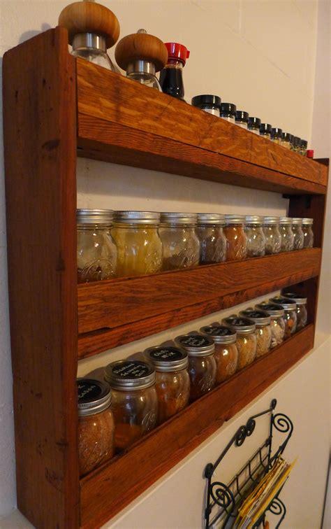 Diy-Mason-Jar-Spice-Rack