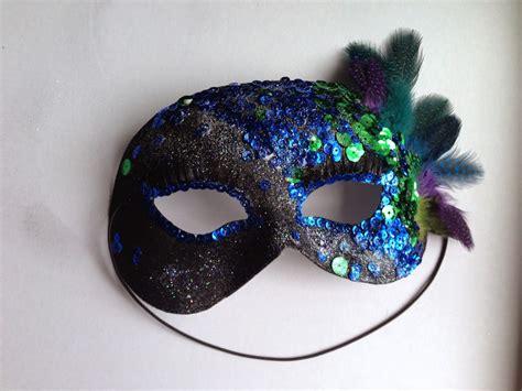 Diy-Masquerade-Mask-Ideas