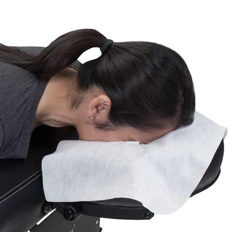 Diy-Massage-Table-Headrest-Cover