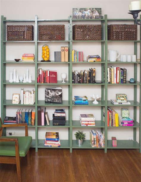 Diy-Massive-Bookcase