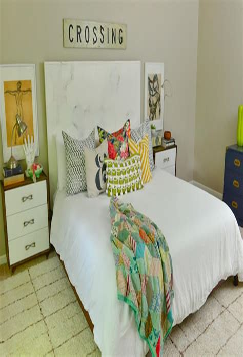Diy-Master-Bedroom-Headboard