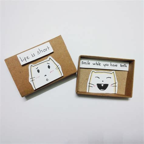 Diy-Matchbox-Gift-Box