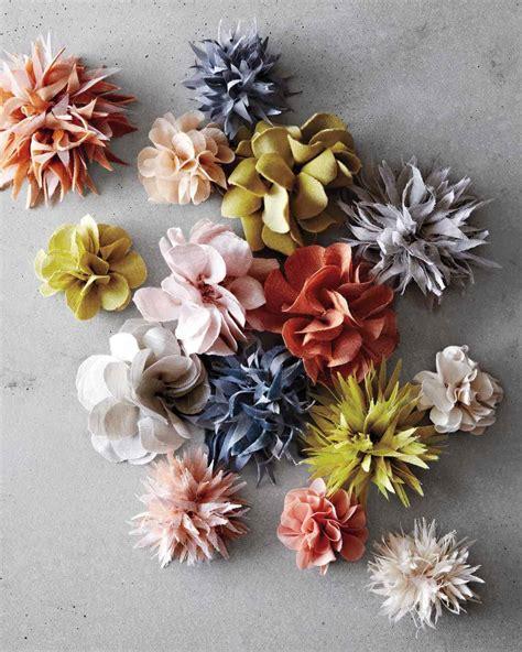 Diy-Material-Flowers
