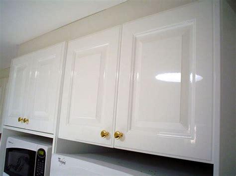 Diy-Material-For-Slab-Cabinet-Doors