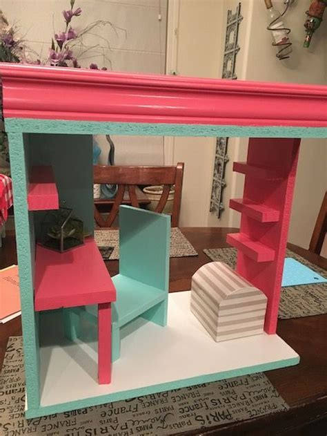 Diy-Mckenna-Loft-Bed