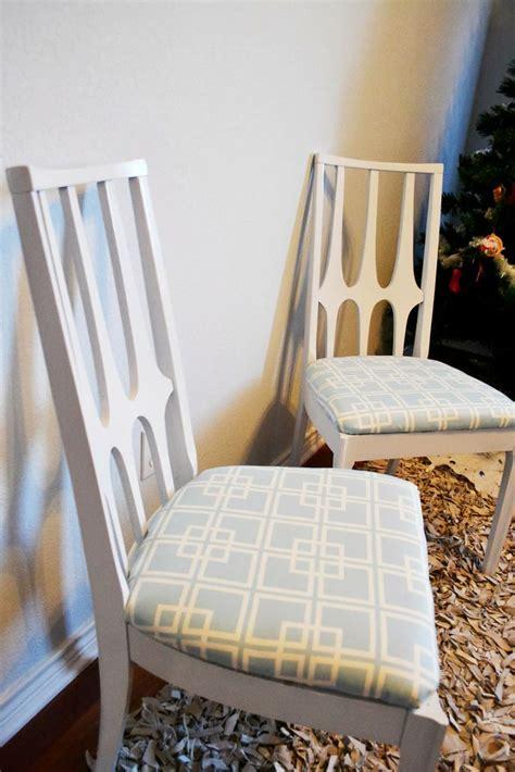 Diy-Mcm-Chair
