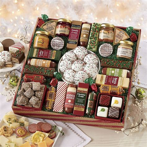 Diy-Meat-Cheese-Gift-Box