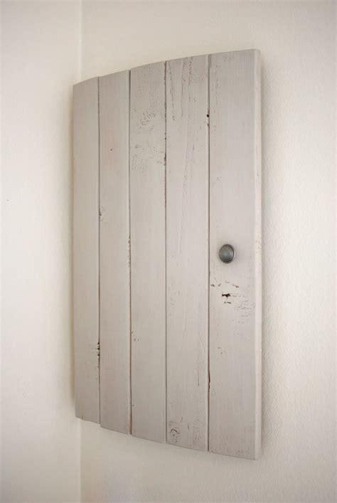Diy-Medicine-Cabinet-Door