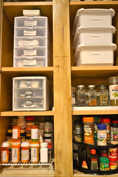Diy-Medicine-Cabinet-Organization