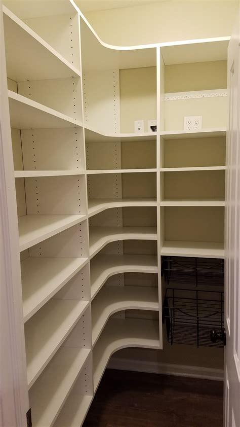 Diy-Melamine-Shelf