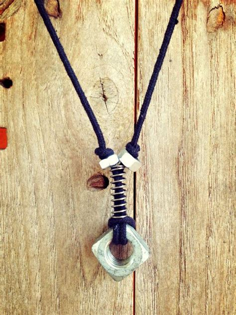 Diy-Mens-Jewelry