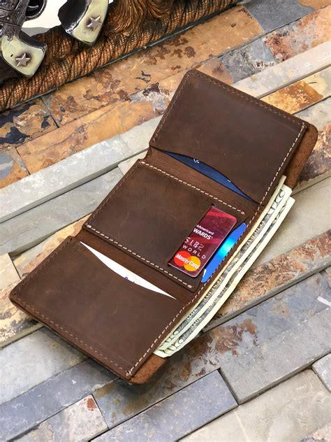 Diy-Mens-Wallet