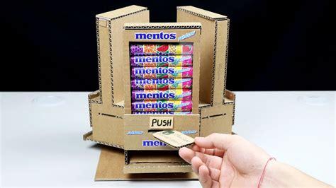 Diy-Mentos-Box