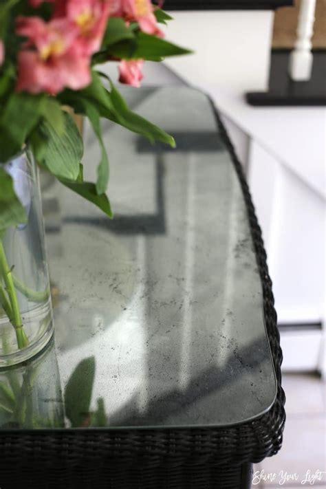 Diy-Mercury-Glass-Table-Top
