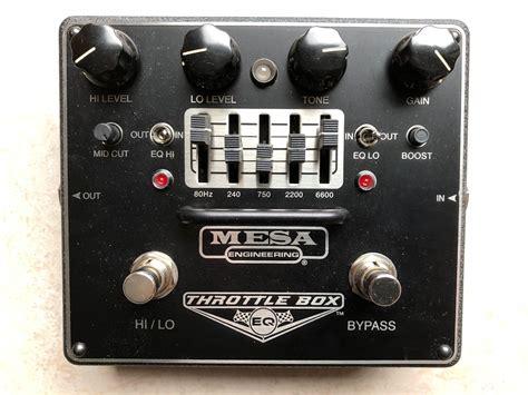 Diy-Mesa-Throttle-Box-Eq
