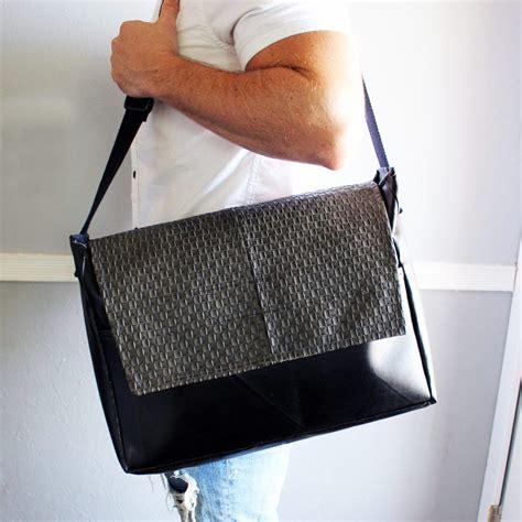 Diy-Messenger-Bag