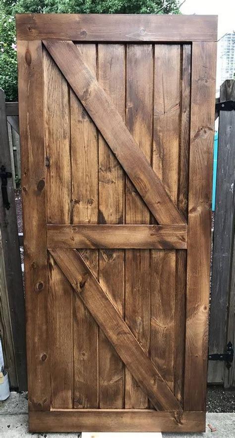 Diy-Metal-Barn-Door