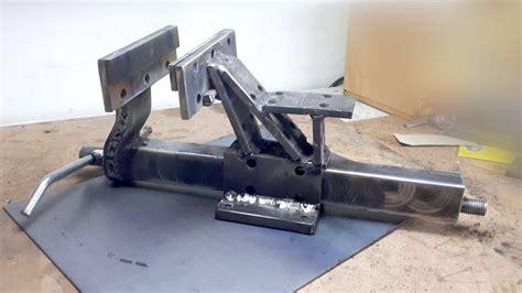 Diy-Metal-Bench-Vise