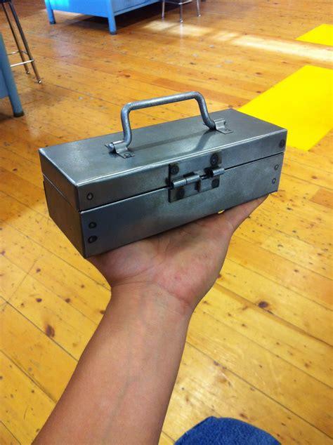 Diy-Metal-Box-Lid