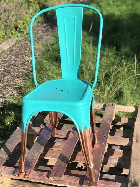 Diy-Metal-Chair-Makeover