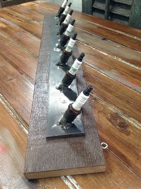 Diy-Metal-Hat-Rack