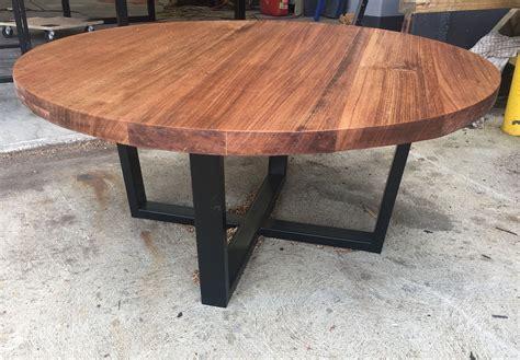 Diy-Metal-Leg-Coffee-Table
