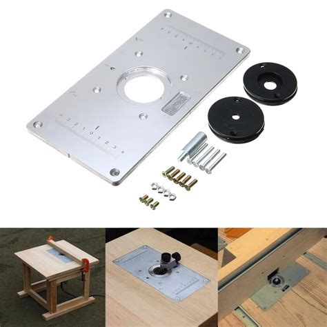 Diy-Metal-Router-Table