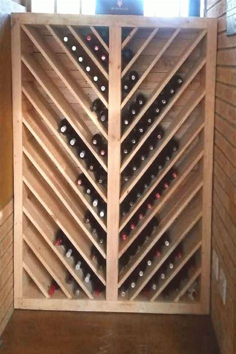 Diy-Metal-Wine-Rack-Ideas