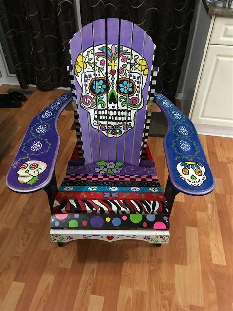 Diy-Mexican-Chair