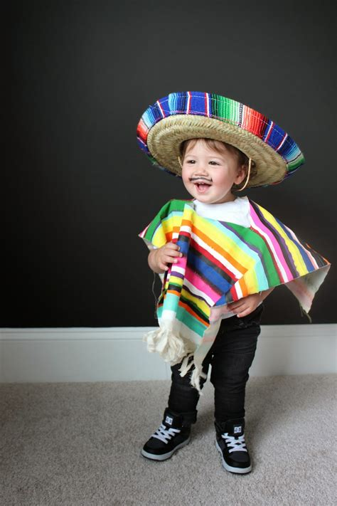 Diy-Mexican-Outfit
