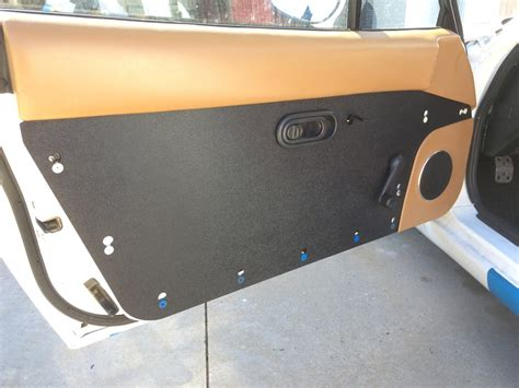 Diy-Miata-Door-Panels-Plastic