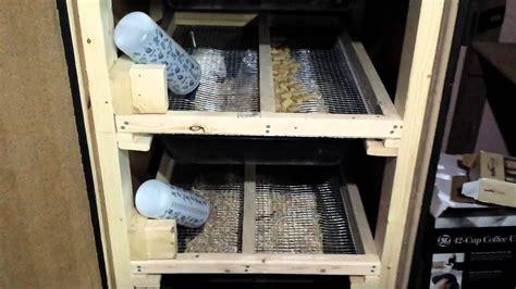 Diy-Mice-Breeding-Rack