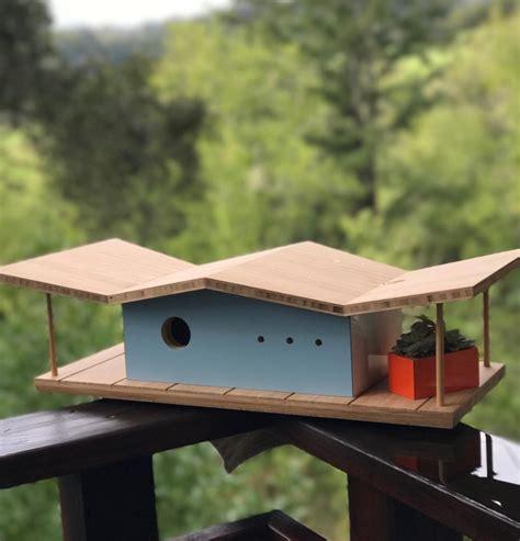 Diy-Mid-Century-Birdhouse