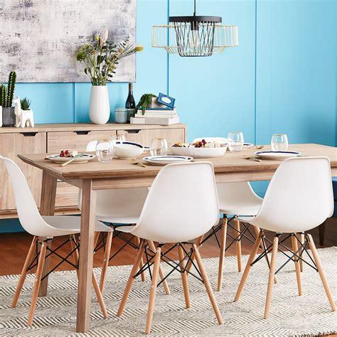 Diy-Mid-Century-Modern-Dining-Chair
