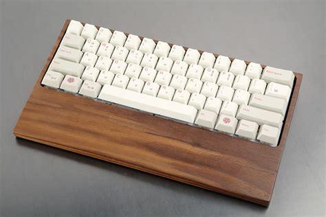 Diy-Midi-Keyboard-Wood-Case
