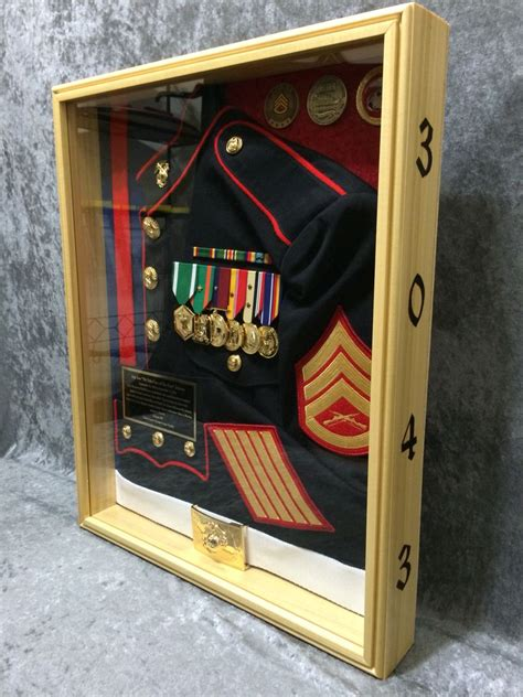 Diy-Military-Shadow-Box-Ideas