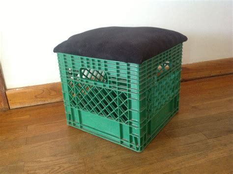 Diy-Milk-Crate-Chairs