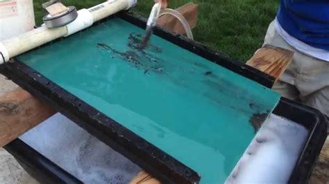 Diy-Miller-Table