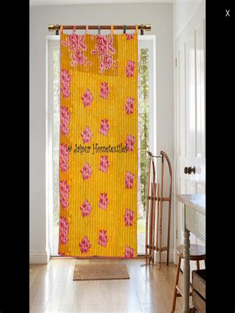 Diy-Minecraft-Door-Columns-Kids-Bedroom