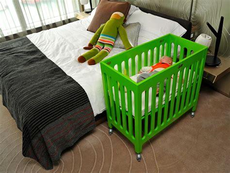 Diy-Mini-Baby-Crib