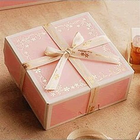 Diy-Mini-Cake-Box