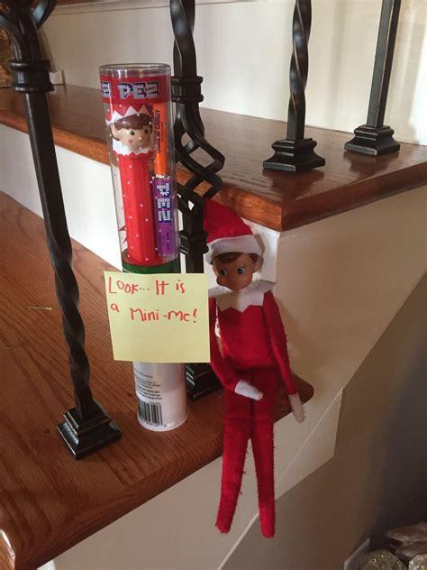 Diy-Mini-Elf-On-The-Shelf