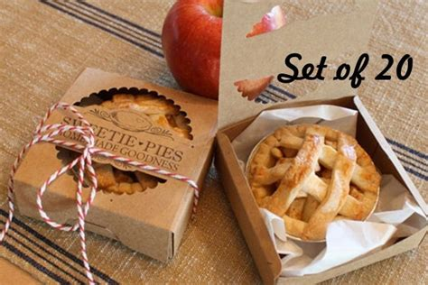 Diy-Mini-Pie-Box